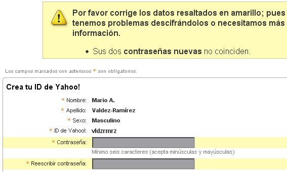 form_error_01.png